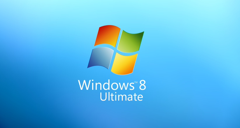 windows xp analysis Following our coverage of the windows xp sp3 beta leak almost a month ago in august, here's some more info on the official beta, which just had its first authorized distributable released earlier today.