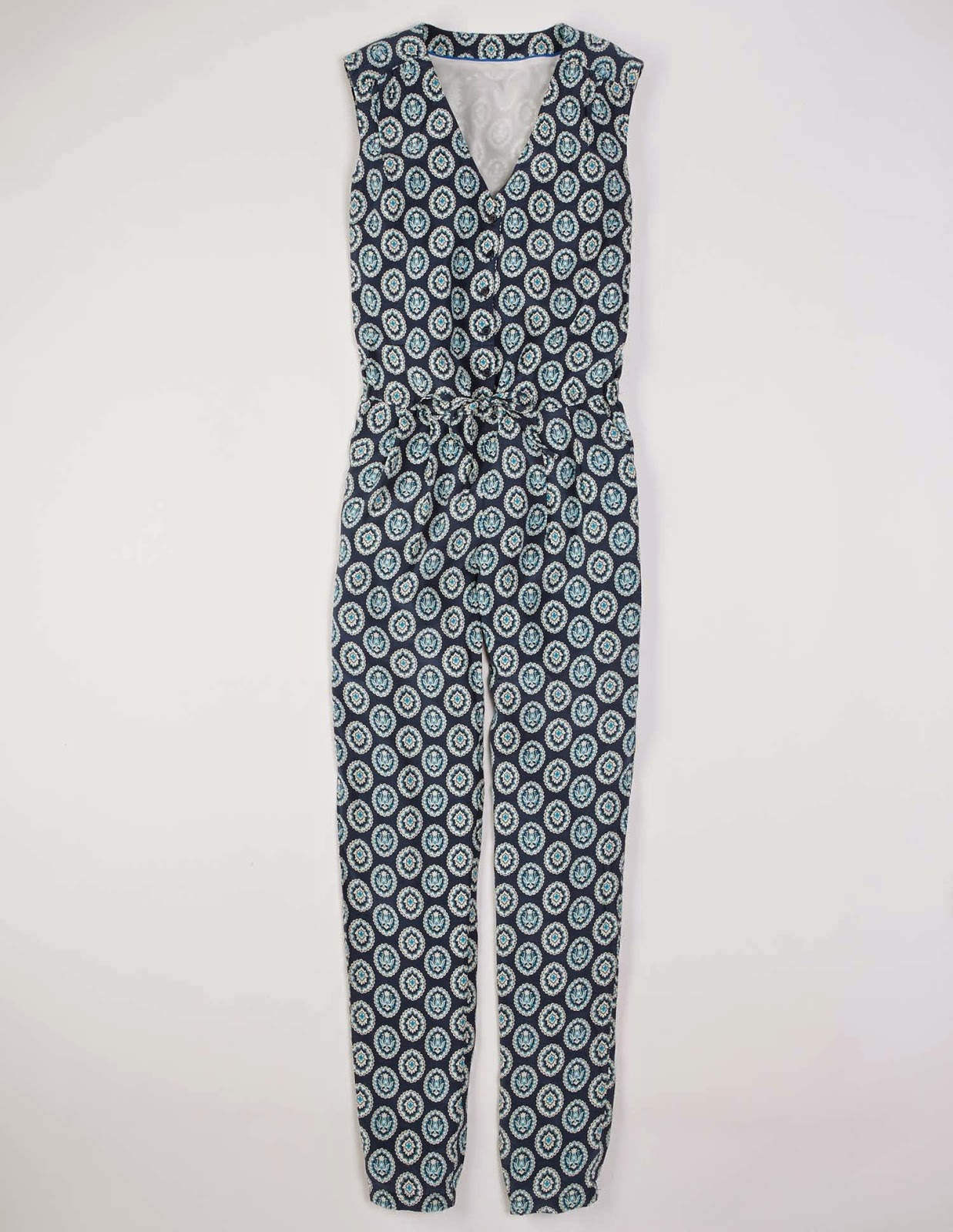 My superfluities boden spring 2015 preview picks for Boden jumpsuit