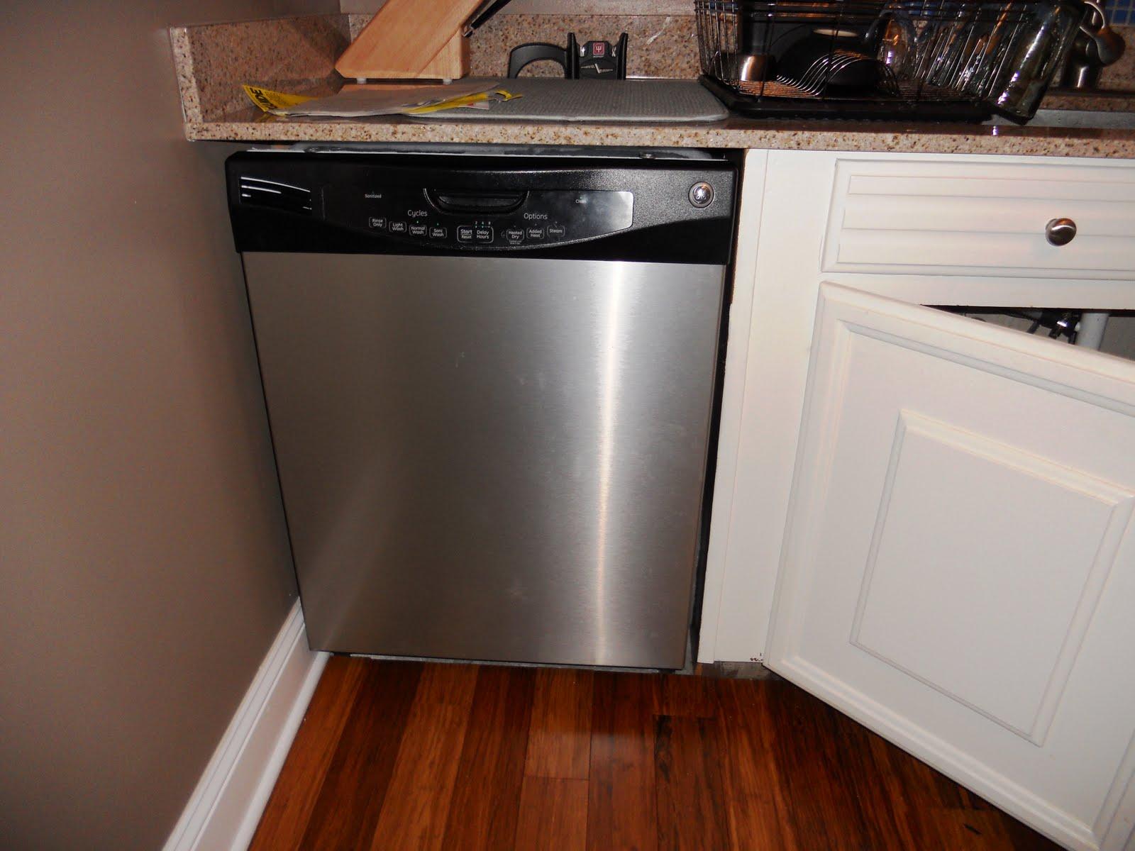 Sink Top Dishwashers Images