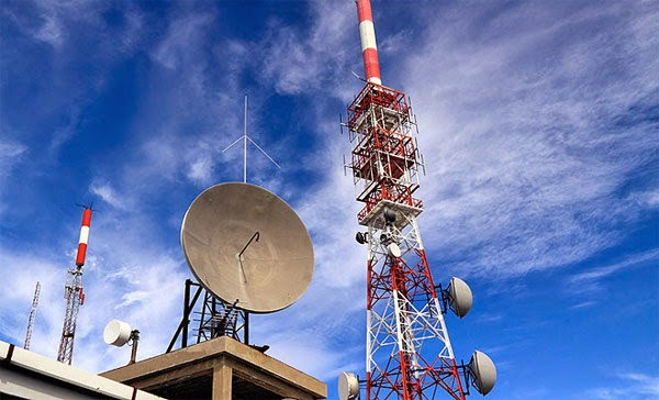 4g service providers in india