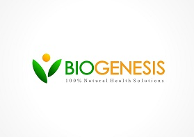 BIOGENESIS, taking you back to the origin of optimum health, nutrition and life.