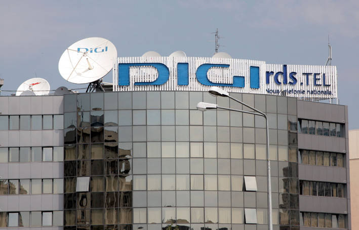 RCS&RDS a pierdut lupta cu Antena TV Grup, privind reintroducerea in ...