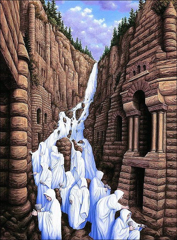 رسومات إبداعية تحيّر العقل aweinspiring_surrealistic_paintings_640_high_12.jpg