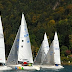 CAMPIONATO EUROPEO  EURO 2012