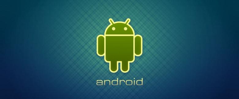 Cómo usar tu teléfono Android como pendrive de almacenamiento