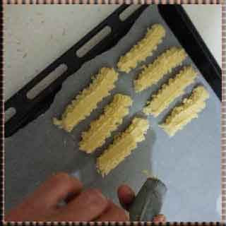 kete tarifi    kete tarifleri    kete nasıl yapılır    açma kete    kete yapımı    keten tohumu    açma kete tarifi    açma tarifi    içli kete    kete tarifi erzurum börek tarifleri    börek tarifi    patatesli börek    ıspanaklı börek    oktay usta    kıymalı börek    peynirli börek    pasta börek    pasta    yufkadan börek