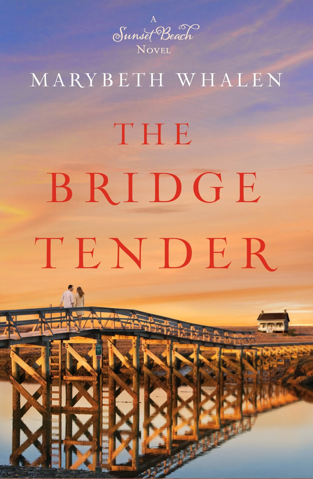 http://www.shereads.org/books/recommended-reads-bridge-tender-marybeth-whalen/