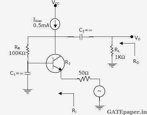an analysis of the lab as to introduce the bipolar junction transistor bjt Introduction the purpose of the lab was to comprehend the bipolar junction transistor (bjt) furthermore the purpose of the lab was to use circuit analysis to.