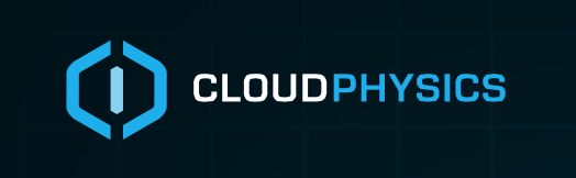 CloudPhysics - Analisis de datos de sus hosts