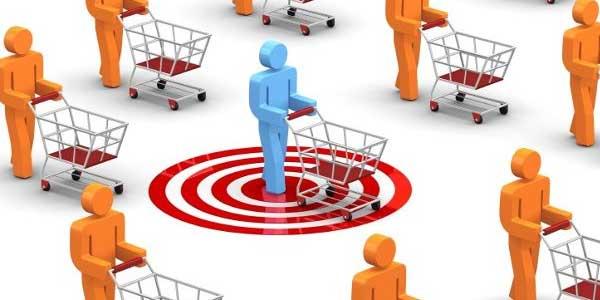 101 marketing strategies: