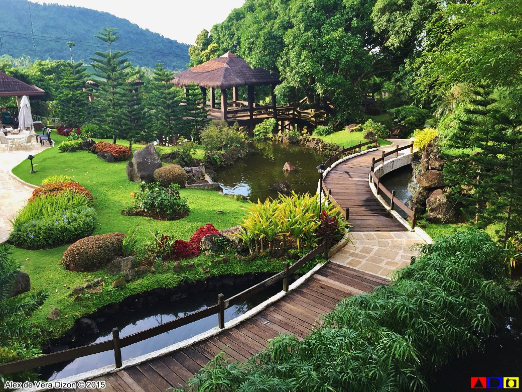 Elegant A Sanctuary Two Hours Away From Manila Via South Luzon Expressway (SLEX),  Tagaytay City Has Been A Hideaway To Millions Of Metropolitan Citizens Who  Are In ...