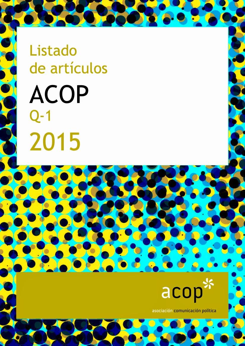 http://compolitica.com/wp-content/uploads/Listado-de-articulos-1Q_2015.pdf