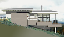 Modern House Plan 2