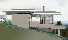Modern House Plan 2