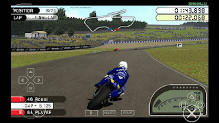 Download Games Moto GP PSP ISO For PC Full Version Free Kuya028