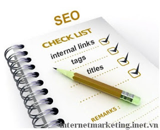 seo-on-page-internet marketing