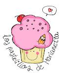 Los Pastelillos de Marianetta♥