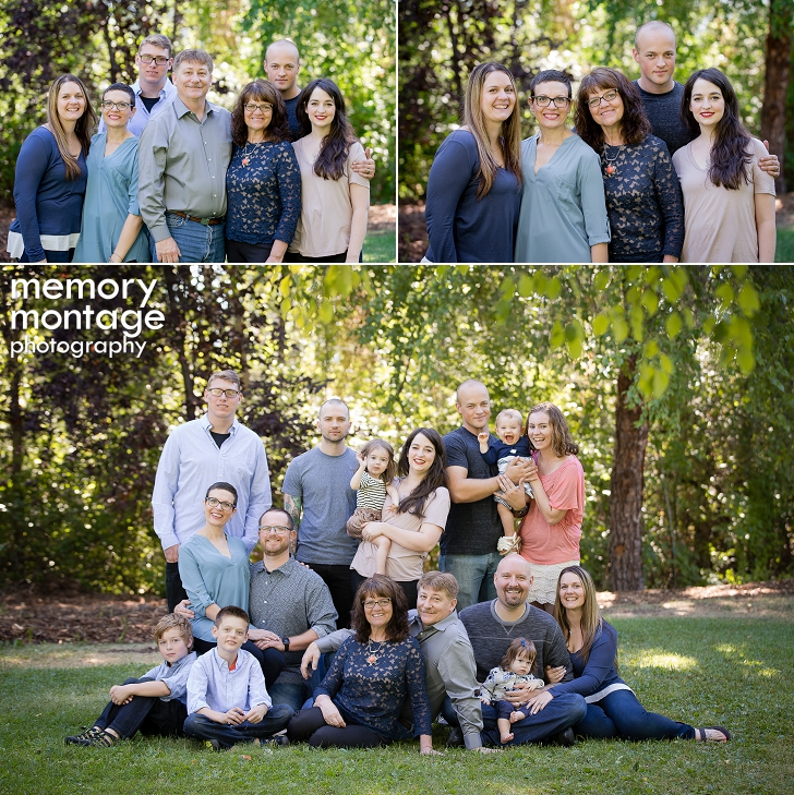 Yakima Family Photography, Yakima Photography, Yakima Photographers, Yakima Family Photographers, Family Portraits, Memory Montage Photography,  www.memorymp.com