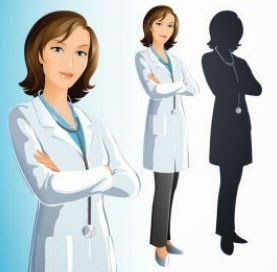 Obstetrics and Gynecology Doctor