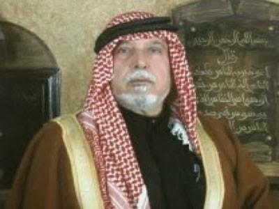 El Corán especifica claramente que Israel pertenece al pueblo judío  (Jeque Ahmad Adwan)