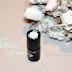 Semilac 022 Mint na powitanie wiosny ;)