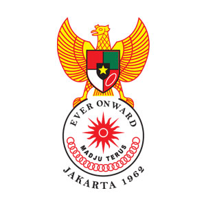 asean games 1962