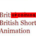 The BAFTA SHORTS 2014 release schedule
