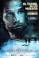 El túnel de los huesos (2011).
