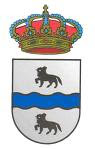 Ayuntamiento de Riolobos