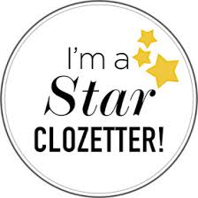 Member of Clozette ID