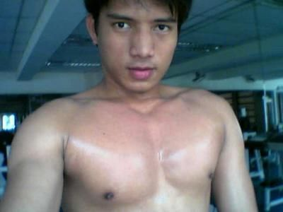 ... pinoy+hot+filipino+asian+handsome+cute+man+male+guy+boy+new+latest