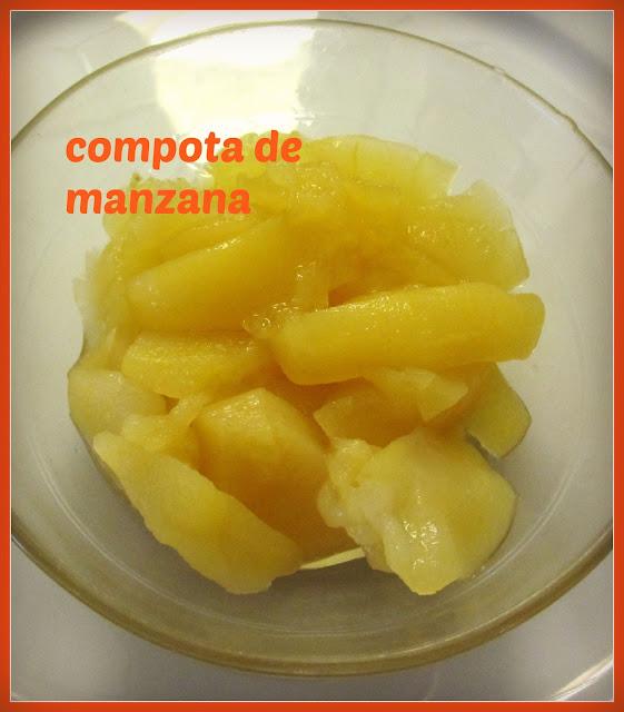 COMPOTA-DE-MANZANA-BY-RECURSOS-CULINARIOS