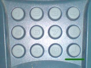 tombol-meteran-listrik-prabayar