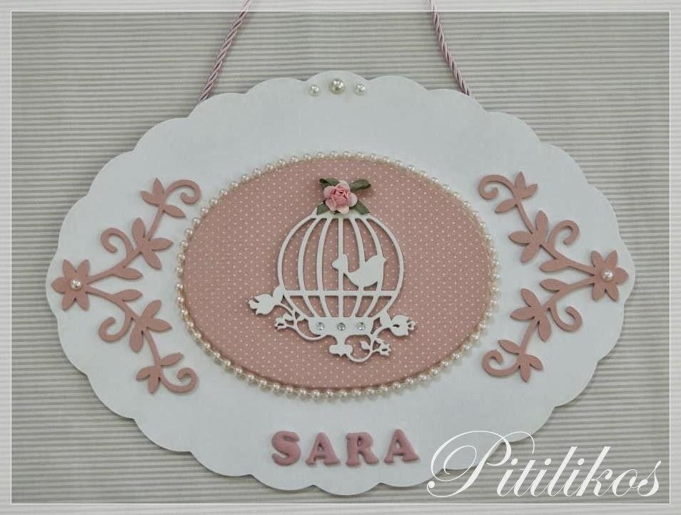 http://www.pitilikos.com.br/porta-maternidade-gaiolinha-flores.html#
