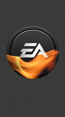 EA igre download besplatne pozadine slike za mobitele
