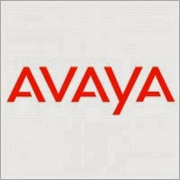 Avaya Hiring Fresher and Exp as a Software Engineer