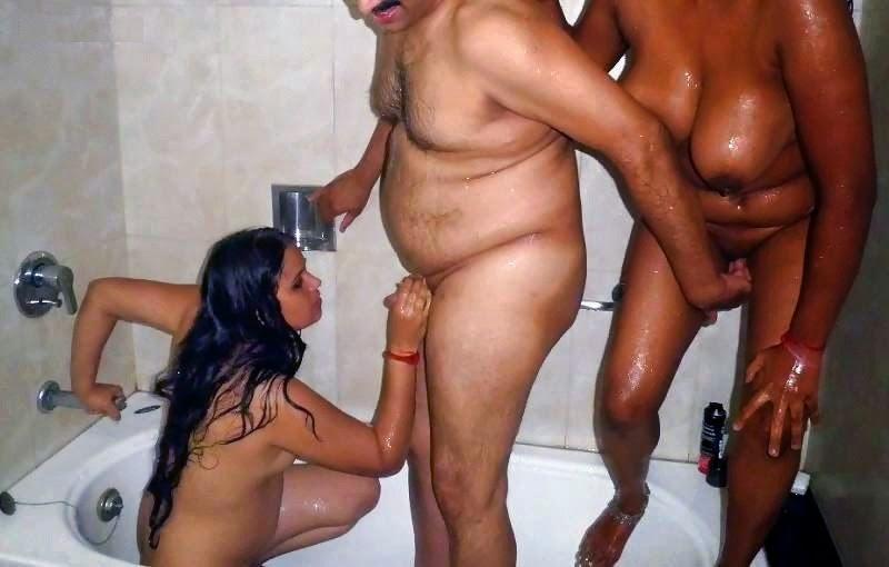 top ten indian girl nude № 57785