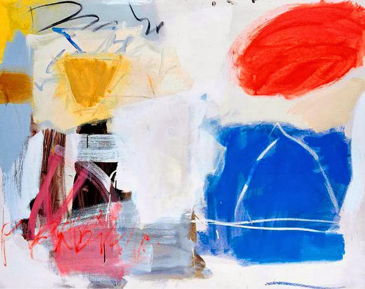 pintura-abstracta-minimalista