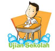 Prosedur Operasional Standar Ujian Sekolah/Madrasah pada Sekolah Dasar/Madrasah Ibtidaiyah, Sekolah Dasar Luar Biasa, dan Penyelenggara Program Paket A/ULA Tahun Pelajaran 2015/2016