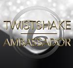 AMBASSADRICE TWISTSHAKE