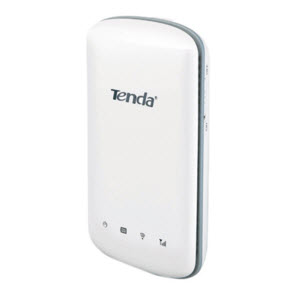 Amazon : Buy Tenda 3G186R ,WLAN speed up to 150Mbps 3G Wireless Router Rs.1,745 only – BuyToEarn