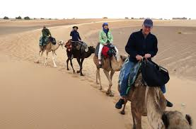 5-Days-4-Nights-Custom-Marrakech-Desert-Tour morocco dreams adventure