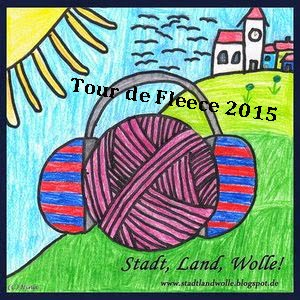 http://stadtlandwolle.podspot.de/files/Sonderfolge%20-%20Tour%20de%20Fleece%202015.mp3