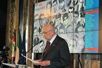 http://2.bp.blogspot.com/-jmyacrgtDw8/T6pyqfssI0I/AAAAAAAACy0/T4ifpf2SKY8/s200/324190_Napolitano-Giorgio-054.JPG