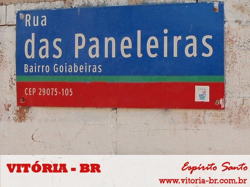 endereço das paneleiras, endereco, bairro goiabeiras, panelas de barro, panela de barro