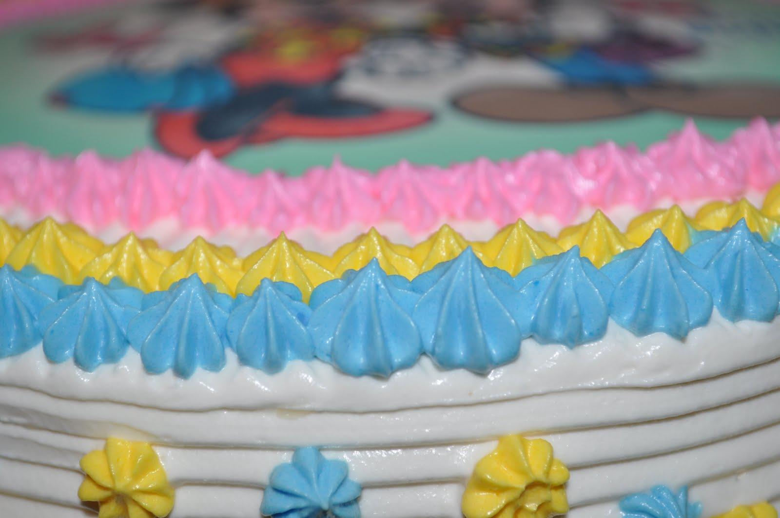 Edible Cake Images Dunedin : Cake House: TEMPAHAN EDIBLE IMAGE
