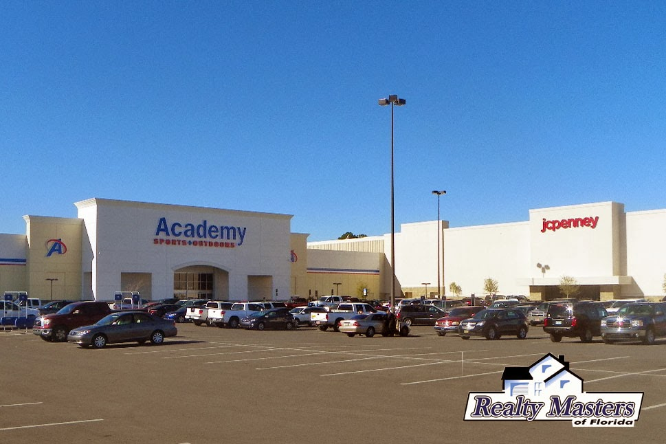 Academy Sports & Outdoors in Pensacola, FL 32514