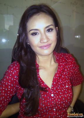 Profil Sinta Bachir