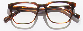 http://www.warbyparker.com/eyeglasses/men/burke#sugar-maple