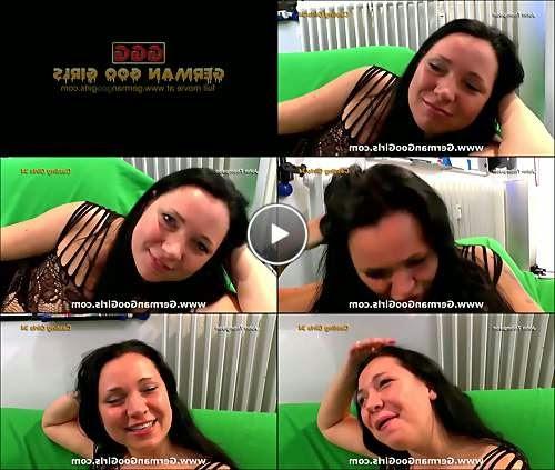 scat xxx videos video